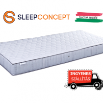 Sleep Concept Smart memo matrac