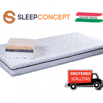 sleep Concept vitality matrac