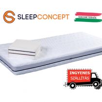 SleepConcept paradise matrac