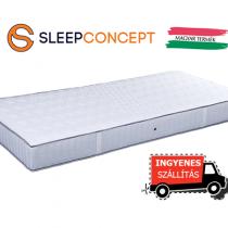 Sleep Concept refresh matrac