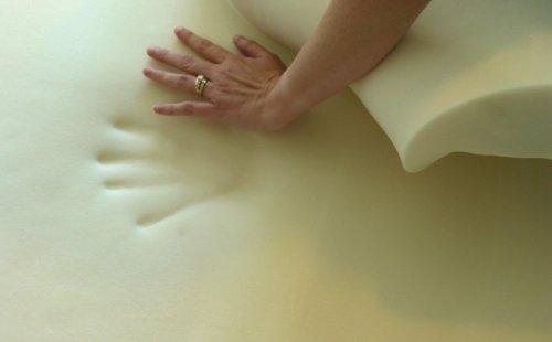 habszivcs matrac